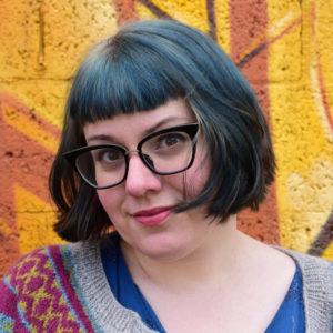 Karie Westermann – Tutor Profile