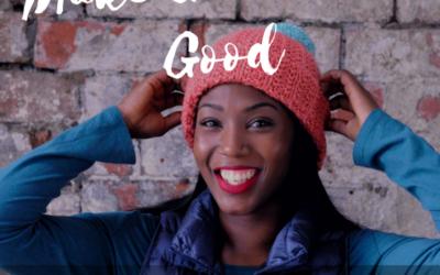 Make Good Feel Good 2018