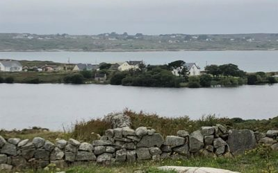 Places to Visit – Ireland's Breathtaking West Coast