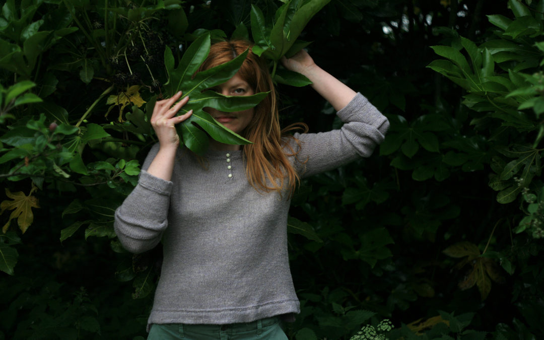 Inse by Ailbíona MacLochlainn – The Woollinn MAL