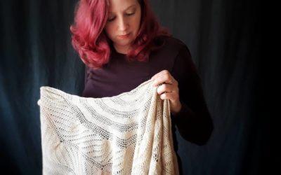 Finola by Aoibhe Ní – The Woollinn MAL