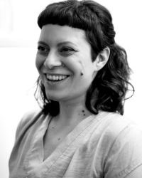 Back By Popular Demand – Somatic Education for Knitters & Crocheters with Katrin Neue!