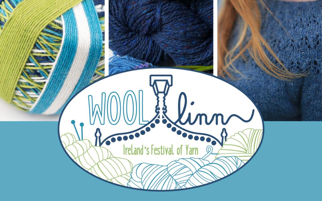 Your Woollinn 2019 Festival Guide