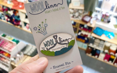 Your 2019 Woollinn Collectables and Goodies