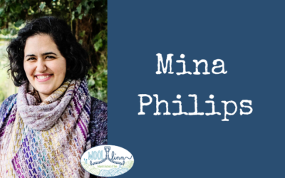 Mina Philips – Woollinn Workshops
