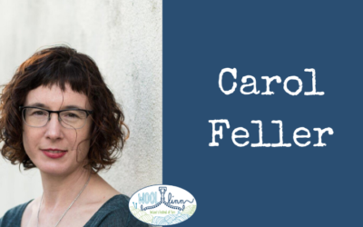 Carol Feller – Woollinn Workshops